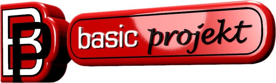 SpaWellnessTrend Basic Projekt
