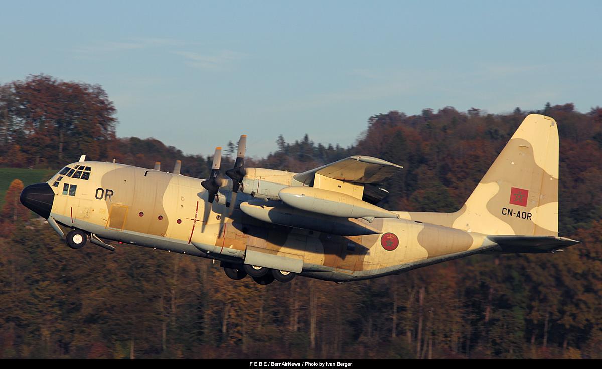 FRA: Photos d'avions de transport - Page 20 FEBE%2BCN-AOR%2BIB444