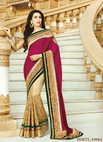 Designer Saree online cheapest price