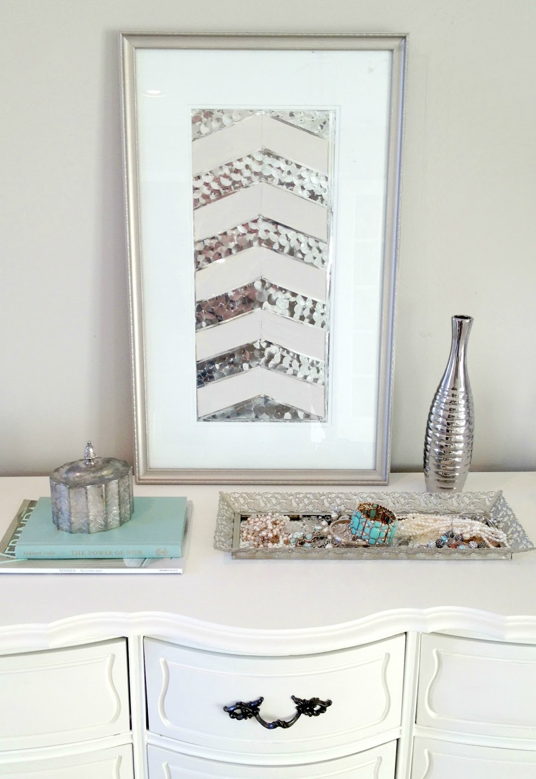 Diy Wall Art That Looks Expensive : Livelovediy budget decorating tips you should know