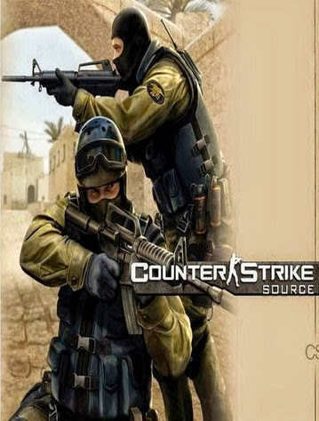 http://www.freesoftwarecrack.com/2015/01/counter-strike-source-highly-compressed-game-download-free.html