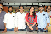 Ee Varsham sakshiga movie success meet-thumbnail-2