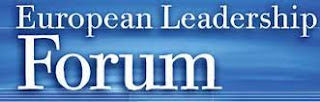 European Leadership Forum