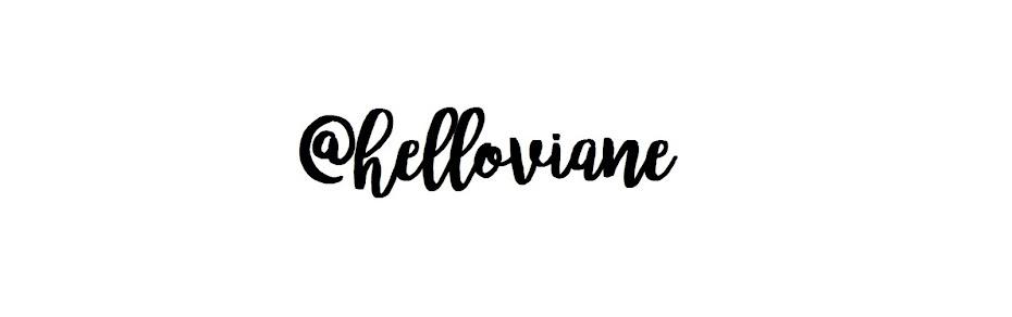 HELLOVIANE