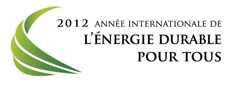Energie+et+d%25C3%25A9veloppement+-+ann%25C3%25A9e+innternationale+de+l%2527%25C3%25A9nergie+durable dans Ecologie