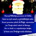 Śmieszne wierszyki na Boże Narodzenie dla dzieci na FB / Fajne obrazki bożonarodzeniowe dla dziecka