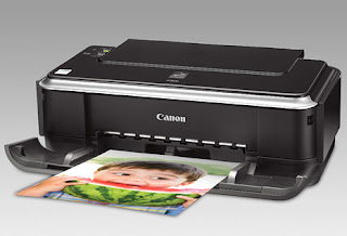 ���� ����� ����� ���� ������ 00404_canon-pixma-ip