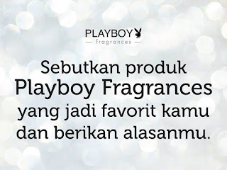 Info-Kuis-lagi-Kuis-Playboy-Fragrances
