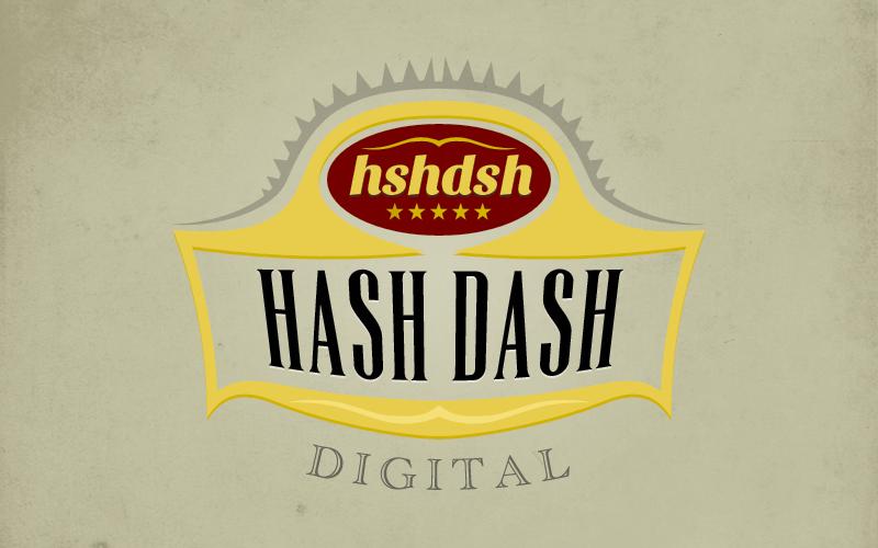 #hshdsh