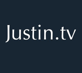 Justin.TV Roku Channel
