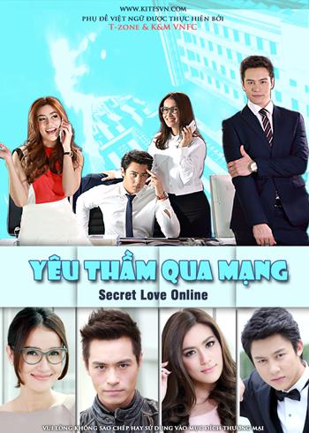 Abb Ruk Online 2015 poster