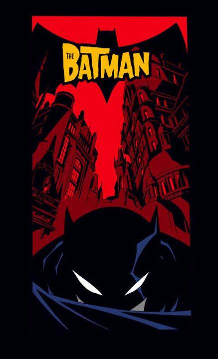 The Batman - Wikipedia