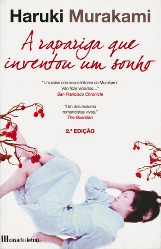 http://www.sitiodolivro.pt/pt/livro/a-rapariga-que-inventou-um-sonho/9789724617909/