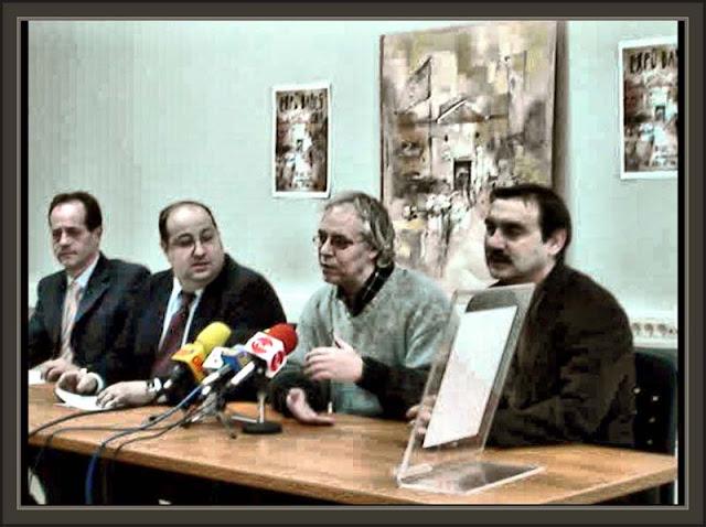 EXPOBAGES-MANRESA-PINTURA-CARTEL-CARTELL-RODA DE PREMSA-PINTOR-ERNEST DESCALS-