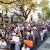 UADY mantiene último ofrecimiento realizado a huelguistas