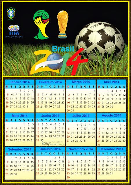 calendario -2014-copa-brasil