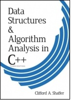 A Practical Introduction to Data Structures and Algorithm Analysis Third Edition (C++ Version)