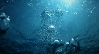 Biserica Fluidă: Câștigarea persoanelor disperat de însetate cu apa vie a lui Isus Hristos