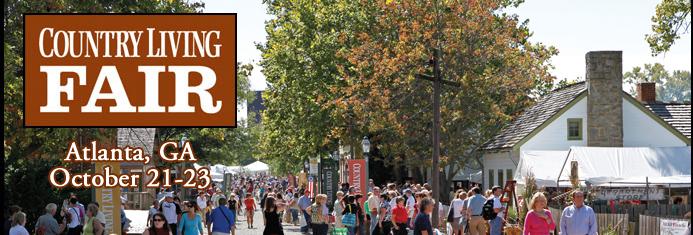Craft Fair Atlanta Ga