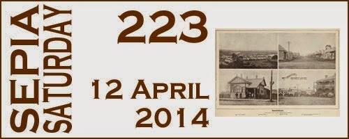 http://sepiasaturday.blogspot.com/2014/04/sepia-saturday-223-12-april-2014.html