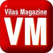 Portal Vilas
