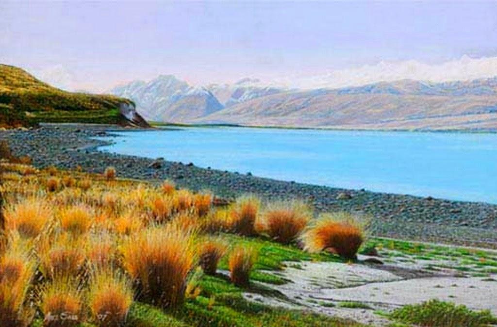 paisajes-con-rios-en-fotorrealismo-oleo