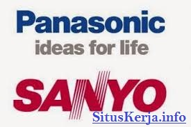 Info SitusKerja PT SANYO Jaya Components Lowongan Operator Produksi Terbaru