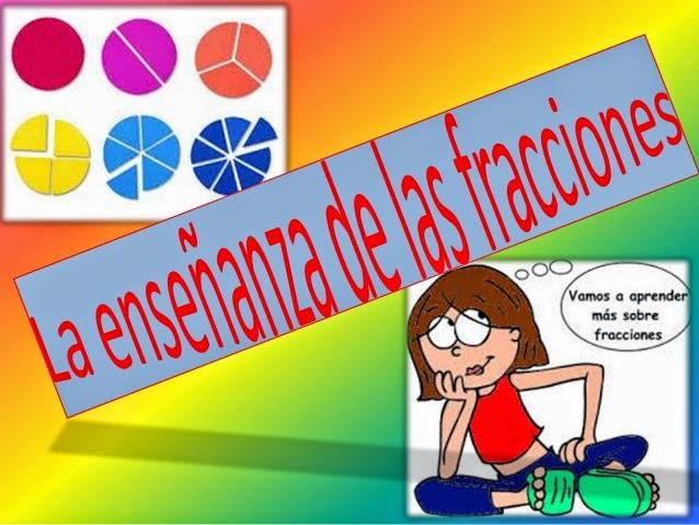 http://www.smartick.es/matematicas/fracciones/introduccion-a-las-fracciones.html?tutorialId=intro_fracciones