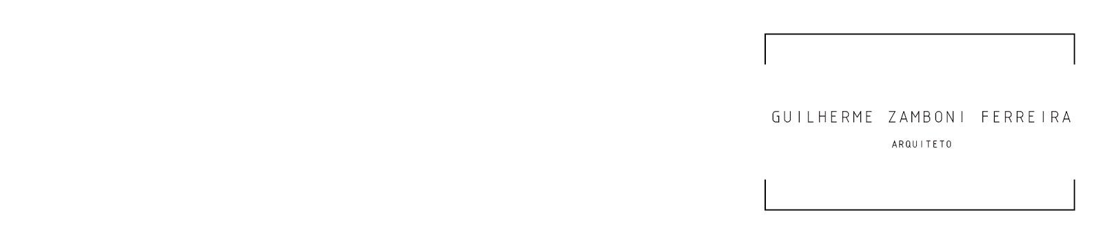 guilherme zamboni ferreira