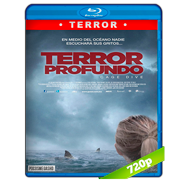 Terror profundo (2017) BRRip 720p Audio Dual Latino-Ingles