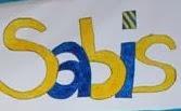 Visit SABIS.net