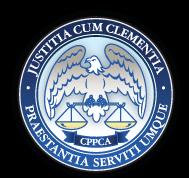 CPPCA logo