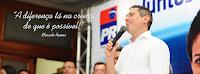 Marcelo Ramos PR 22