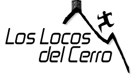 Los Locos del Cerro