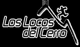 Los Locos del Cerro