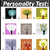 Personality Test, Choose your Tree