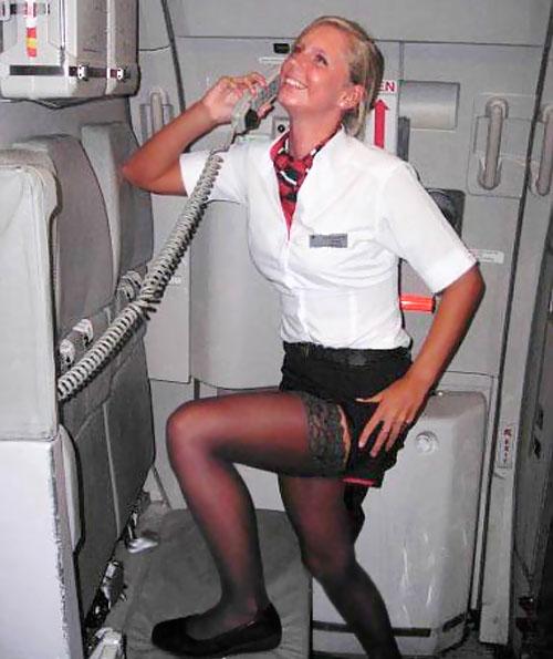 sex , stewardessen, sex im flugzeug, sex , stewardessen, seks u avionu, nestasne stjuardese, seks na visini, ispovest, stjuardesa, putovanje, seks, piloti, ljubav, dozivljaj, seksi stjuardesen, avion, luksuz,posao,prostitucija