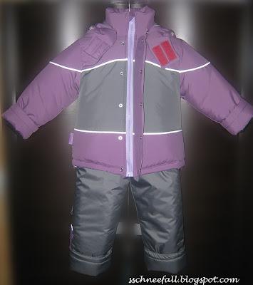 kurtka-detskaja-zimnjaja-kombez-kragi-varezhki-zimnie-detskie-google