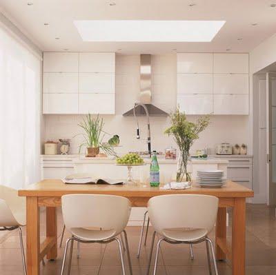 Ikea Kitchen Plans on Design Serendipity  Kitchen Redo  Try Ikea
