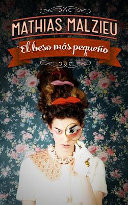 http://4.bp.blogspot.com/-iUXk_NVYEks/UrcWEC31r3I/AAAAAAAAIdQ/EgcoAlwDMmE/s1600/El+beso+mas+pequeno.jpg