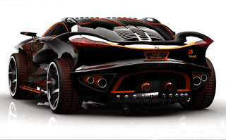 BMW-X9-Concept-Wallpapers