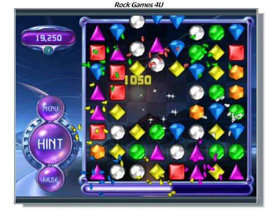 free bejeweled download for cellphone