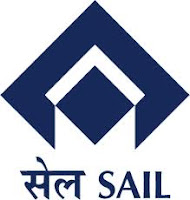 www.sail.co.in SAIL at www.employmentnews-thisweek.blogspot.com