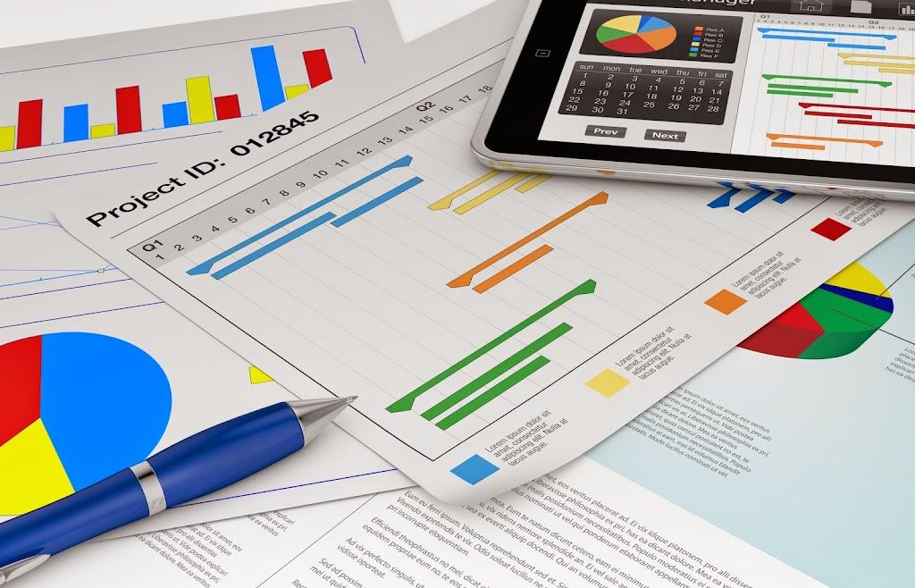 傳統零售業轉型電子商務,如何制定策略、順利淘金?|數位時代