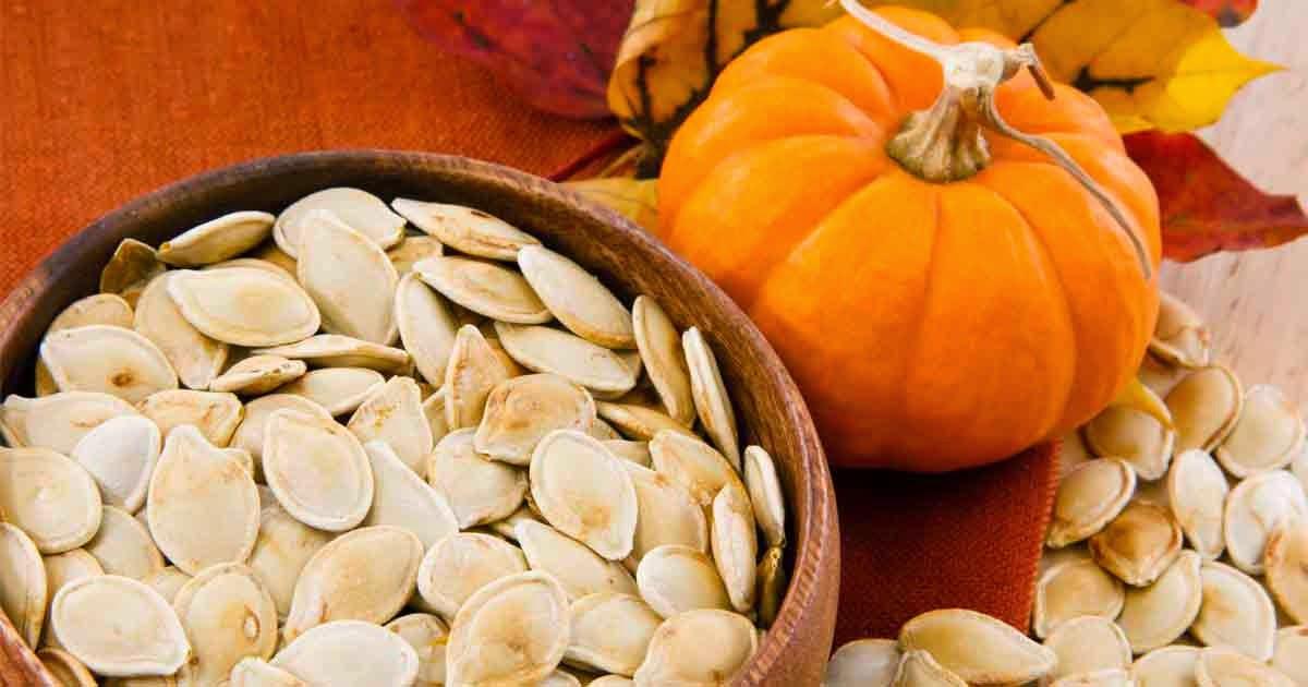 بذور القرع, فوائد بذور القرع, فوائد بذور القرع للبروستاتا, زيت بذور القرع, الصحة العامة, صحة,