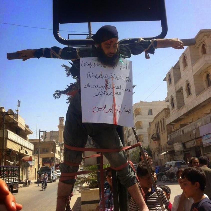GRUPO-TERRORISTA-ISIS