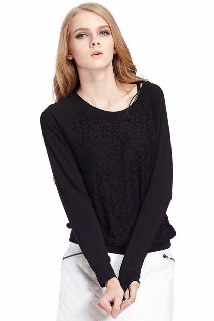 www.romwe.com/loose-lace-black-sweatshirt-p-75260.html?cherryqueendee