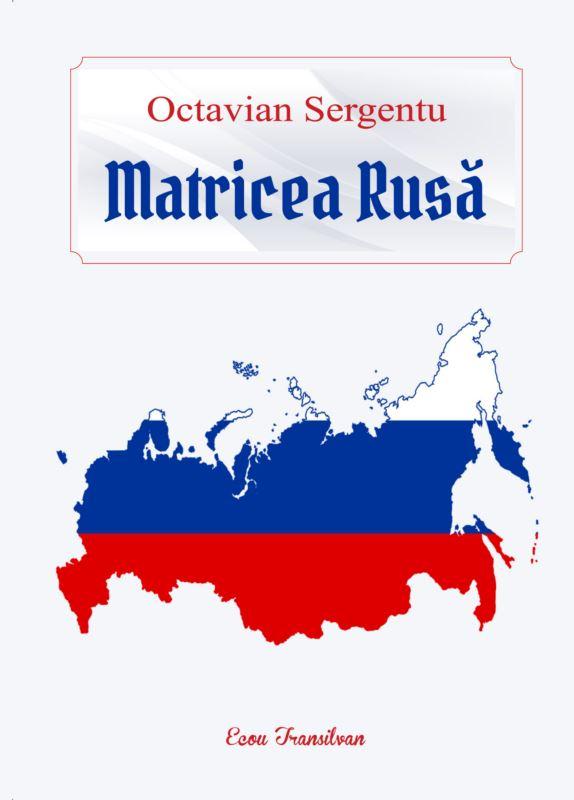 Matricea Rusă