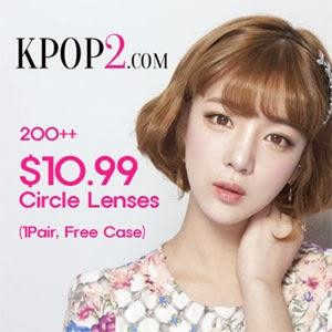 kpop2.com