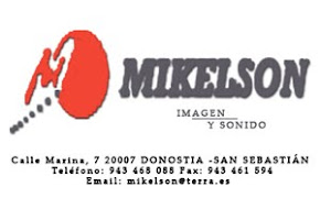 MIKELSON
